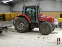 156- Farm Shed|Storage Shed| Garage Shed |Wide Span Shed | Workshop | Steel shed
