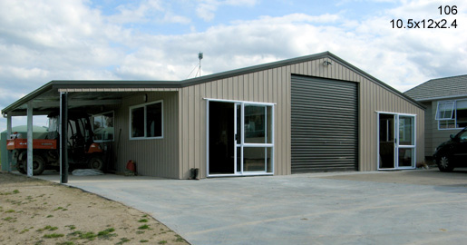 Storage Facilities For Sale Denver Area Woodworking Videos