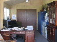 126 - Habitable Shed | Residential | Storage Shed | Garage Shed |Workshop |Steel Shed