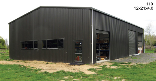Shed Gallery Farm Sheds Industrial Sheds Lifestyle Sheds