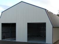 146 - 10x12x2.4 Lifestyle Shed |Storage Sheds |Garage Sheds |Horse Sheds |Car Shed |Workshop |Steel Sheds