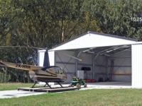 158 - 10.25x14x4.5 Lifestyle Shed |Storage Sheds |Garage Sheds |Horse Sheds |Car Shed |Workshop |Steel Sheds