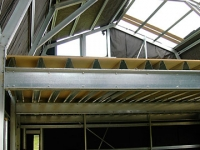 116 - Lifestyle Shed |Storage Sheds |Garage Sheds |Horse Sheds |Car Shed |Workshop |Steel Sheds