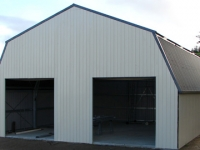 146 - 10x12x2.4 Lifestyle Shed |Storage Sheds |Garage Sheds |Horse Sheds |Car Shed |Workshop |Steel Sheds