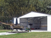 158 - 10.25x14x4.5 Lifestyle Shed |Storage Sheds |Garage Sheds |Horse Sheds |Car Shed |Workshop |Steel Sheds