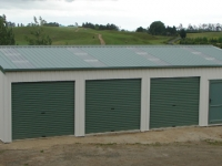 147 - 7.2x12x2.7 Lifestyle Shed |Storage Sheds |Garage Sheds |Horse Sheds |Car Shed |Workshop |Steel Sheds